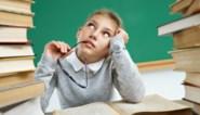 Deze test van amper 15 minuten doet studenten beduidend hoger scoren