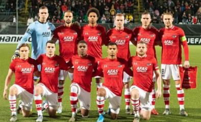 """Bij AZ werkt 'The Process' wel, maar wat is het geheim van de club die Anderlecht jaloers maakt? """"Er gaan een paar <I>klotejaren</I> tussen zitten"""""""