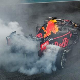 """Ferrari-baas snoeihard voor Max Verstappen: """"Niet hopen om bij ons te rijden"""""""