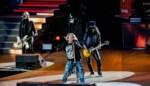 Guns 'n Roses komt niet naar België met nieuwe tournee