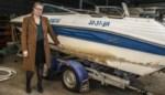 """Verwaarloosde boten dobberen rond op binnenwateren: """"Vaak is er niemand die er zich om bekommert"""""""