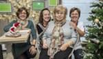 Woonzorgnetwerk Vincenthove krijgt gouden label voor 'warme zorg'
