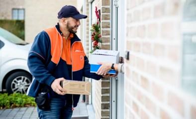Opgepast: gerecht waarschuwt voor valse postbodes die oude dames beroven