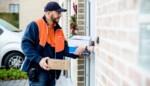 Opgepast: gerecht waarschuwt voor truc met valse postbodes