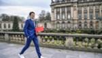 SP.A-voorzitter Conner Rousseau krijgt uitzondering op eigen partijregel