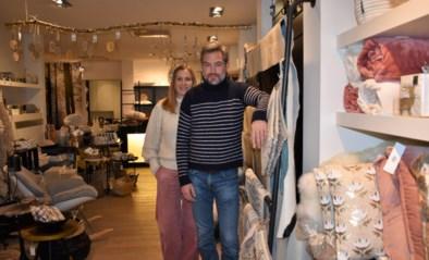 De Kamenier geeft het goede voorbeeld in aanpak langdurige leegstand Kortrijkstraat