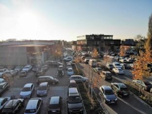 Driespoort Shopping is onwettelijk volgens Raad van State