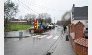 Buurt stuurt open brief als protest tegen waterzuivering in Kareelstraat