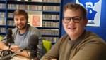 Opbrengst van de Warmste Bar't gaat naar het Fonds Jan Filliers