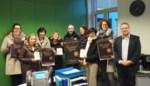 Scholen organiseren lichtjeswandeling voor Welzijnsschakel