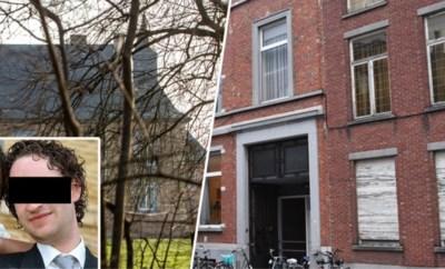 """Maak kennis met de beruchtste kotbazen van Vlaanderen: """"Ratten in onze studentenkoten? U weet toch dat de Dijle door Leuven stroomt"""""""
