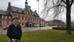 Kwart miljoen euro voor renovatie Galerie Stadhuis
