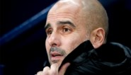 Vijf redenen waarom Man City 'over the top' is onder Pep Guardiola