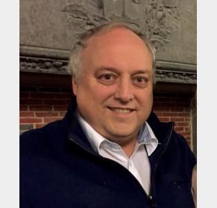 """Eregemeenteraadslid Marc Gielens (61) overleden: """"Harde werker met zacht karakter"""""""