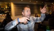 Branko Strupar verliet twintig jaar geleden KRC Genk voor Derby County: het verhaal van het briefje van honderd dollar