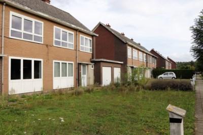 """Woonproject in straat waar alle huizen er hetzelfde uitzien mag niet doorgaan: """"Niet uniform aan de stijl"""""""