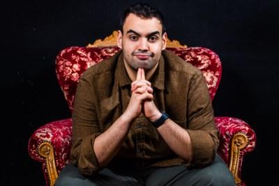 "Kamal Kharmach: ""De grootste opluchting van 2019? Het was geen moslim die de Notre-Dame in brand stak"""
