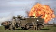 Dankzij crowdfunding terug naar het slagveld: Amerikaanse veteranen keren na 75 jaar terug naar Bastenaken
