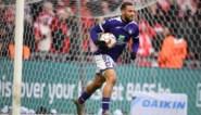 Pover Anderlecht sleept met tien man punt uit de brand tegen Standard, maar ziet Verschaeren uitvallen