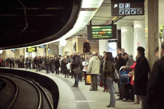 Treinen rijden volgens nieuwe dienstregeling: dit verandert er