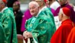 Almaar moeilijker om nog bisschoppen te vinden: drie kandidaten op de tien weigeren