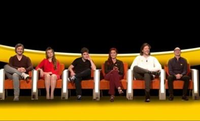 Laatste finaleweek 'Slimste mens': zes ijzersterke kandidaten en sandwiches met garnaalsalade