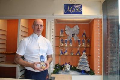 Lisette werkte zich kapot in bakkerij, maar zoon heeft mooiste eerbetoon voor moeder: