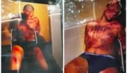 Opgejaagde Antwerpse drugscrimineel 'Lange Vingers' ensceneert (opnieuw) eigen dood