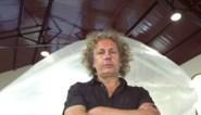 """Reacties op overlijden Panamarenko: """"Een hoogvlieger die we niet snel zullen vergeten"""""""