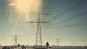 Prijzen elektriciteit en aardgas dalen opnieuw