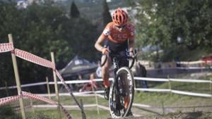 Marianne Vos maakt comeback in wereldbeker-wedstrijd in Namen