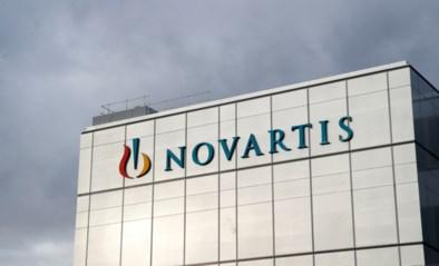 Hoopvol nieuws voor kankerpatiënten: Novartis trekt patent op te duur kankermedicijn in