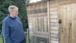 Dievenbende slaat toe in zes verschillende tuinhuizen