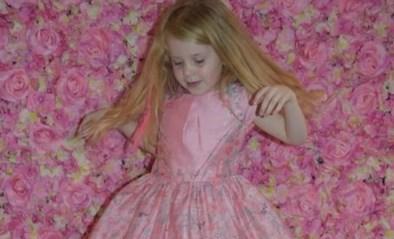 Mysterie na dood van Brits meisje: Isla (5) werd ziek na een kerstfeestje, de volgende dag al kon geen hulp meer baten