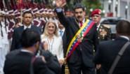 Venezuela beschuldigt VS van medeplichtigheid aan planning nieuwe staatsgreep