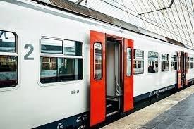Treinverkeer onderbroken tussen Antwerpen-Berchem en Puurs