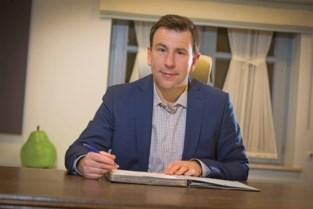 Stad Peer plant 43 miljoen investeringen zonder belastingverhoging