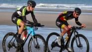 "Timothy Dupont loopt Europese titel strandracen mis omdat concurrent parcours afsnijdt: ""Ik ben bestolen"""