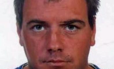 Man van 32 jaar verdwijnt uit rust- en verzorgingstehuis in Evere