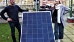 Maricolen neemt deel aan groot klimaatonderzoek van UGent