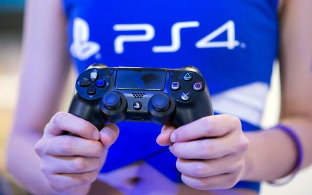 PlayStation door Guinness World Records erkend als bestverkochte spelconsole ooit