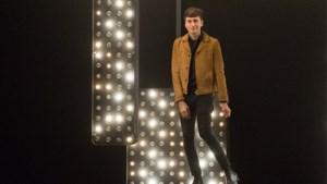 Modehuis Saint Laurent moet ex-ontwerper Hedi Slimane al zeker tien miljoen euro