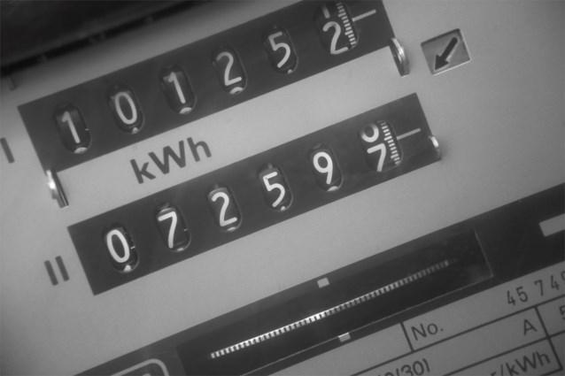 Energiefactuur wordt iets goedkoper (maar daalt niet overal even veel)