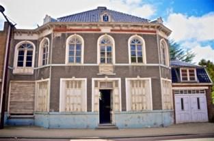 Belangrijk erfgoedproject is nu een overbodig lastdossier: gemeente wil Huis Anne Mahieu van erfgoedlijst halen