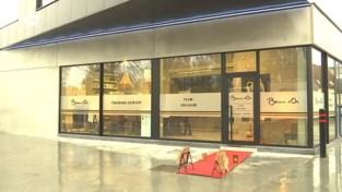 VIDEO. Nieuw trainingscenter voor team Bocuse d'Or Belgium in Waasmunster