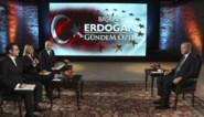 Erdogan dreigt met sluiting van legerbasissen die door VS worden gebruikt