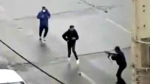 """Minstens 304 doden door """"meedogenloze repressie"""" van protest in Iran"""