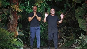 Dolce & Gabbana denken al aan hun pensioen
