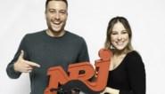 """Marie en Viktor Verhulst gaan samen radio maken in 'Studio Verhulst': """"Vroeger maakten wij véél ruzie"""""""