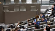 Na de heisa over besparingen op welzijn en cultuur: ook Vlaams Parlement gaat het met minder doen
